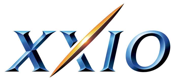 xxio_new_logo_blue