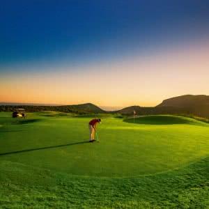 FORMIGOLF, N°1 des voyages golf
