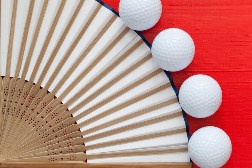 """japon-et-eventail-balle-de-golf.jpg"""