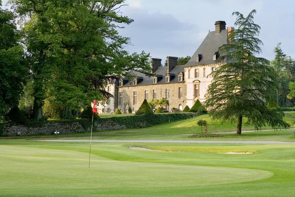 """""""Domaine-des-Ormes-Golf-18-trous.jpg"""""""