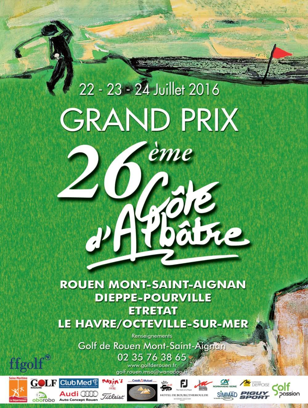 """""""affiche-2016-du-grand-prix-cote-alabatre.jpg"""""""