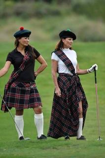 """La-Parisienne-golfeuse.jpg"""