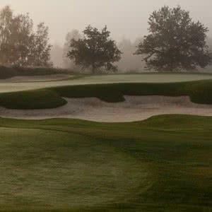 Une nouvelle vie pour le Domaine des Bordes Golf Club***** !