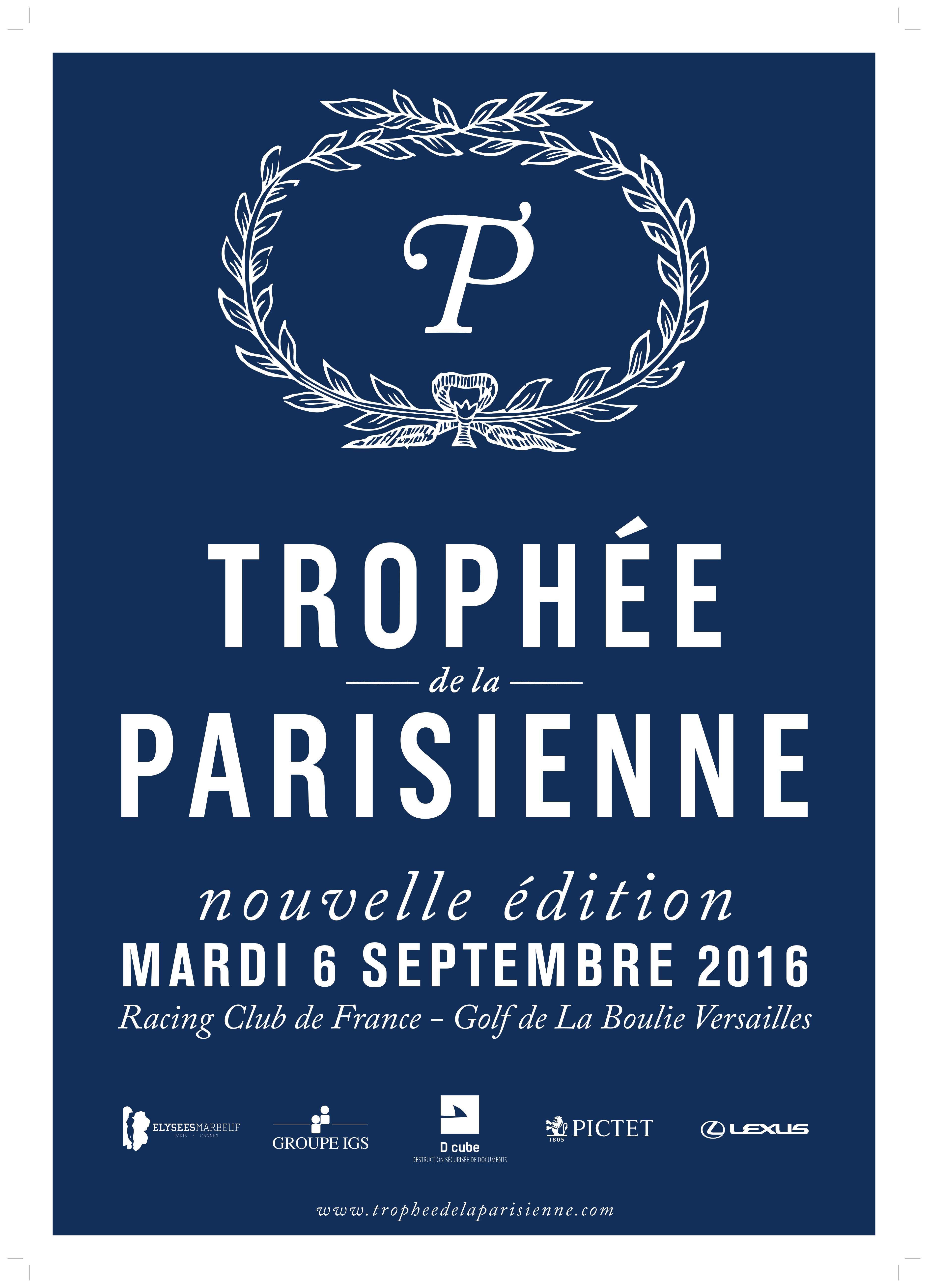"""""""trophee-parisienne-2016-affiche.jpg"""""""