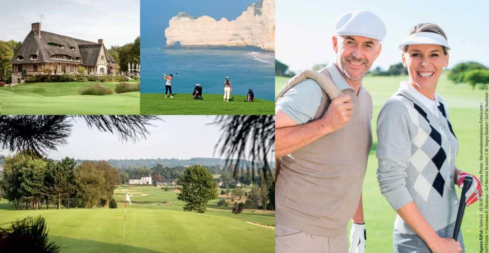 """""""Photos-Golf-en-Normandie.jpg"""""""