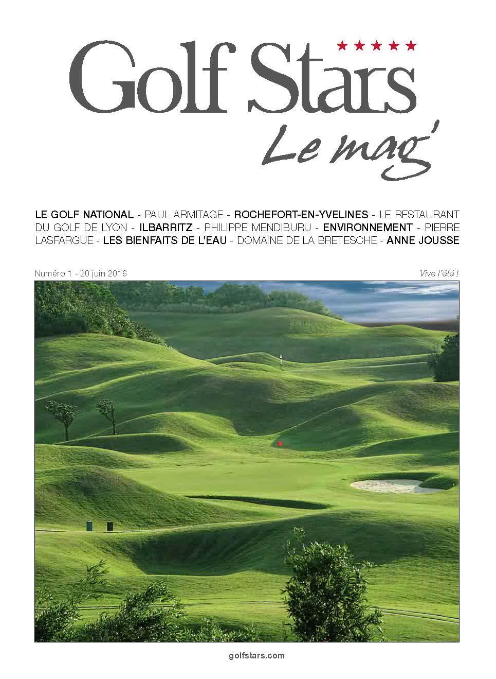 """Golf-stars-le-magazine.jpg"""