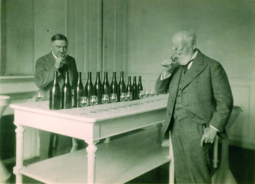 """""""Frédéric-DUNTZE-M-DUMONT-1931.jpg"""""""