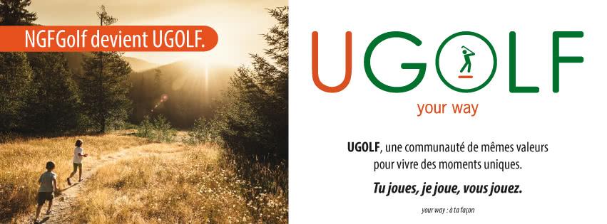 """UGOLF.jpg"""