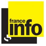 radio-france-info