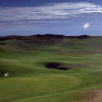 tb-295_Image_golf