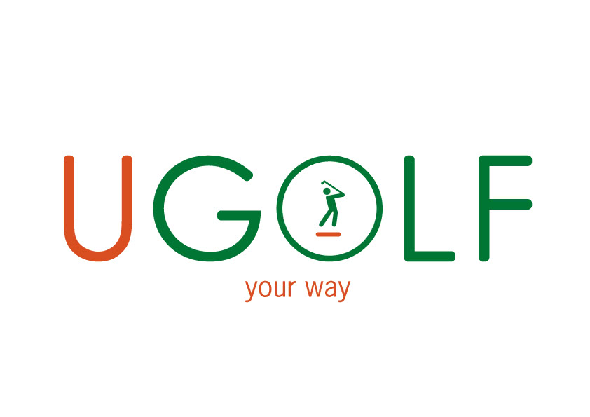 """UGOLF-logo.jpg"""