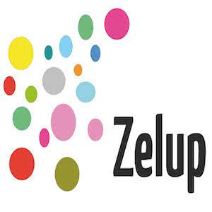 zelup-logo-print