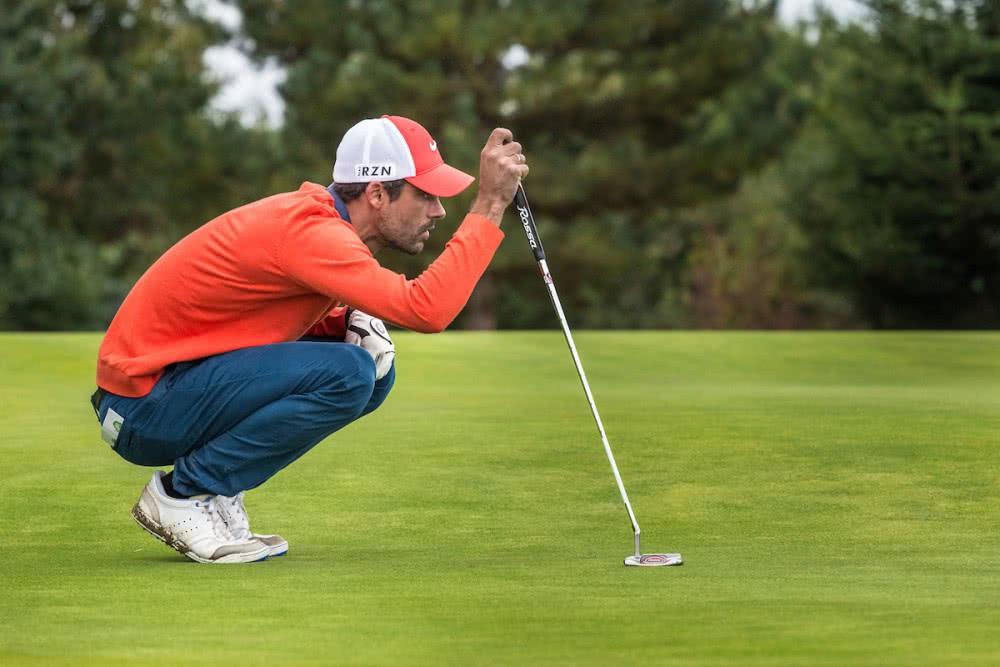 """Challenge-leclub-golf.jpg"""