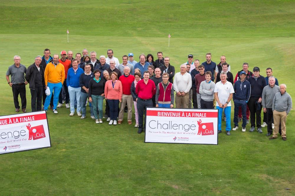 """finale-challenge-leclub-golf.jpg"""