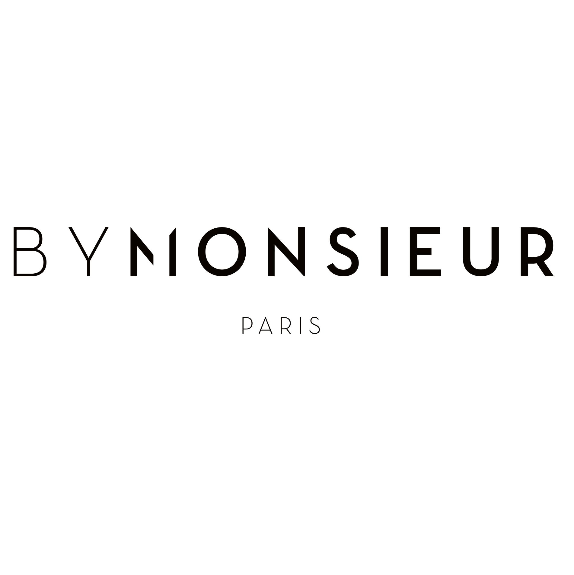 bymonsieur-logo noir pour blanc