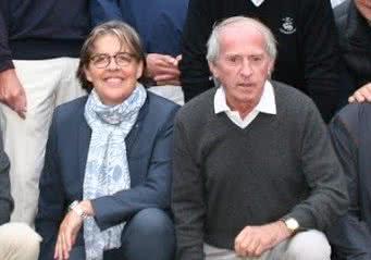 Karine-Espinasse