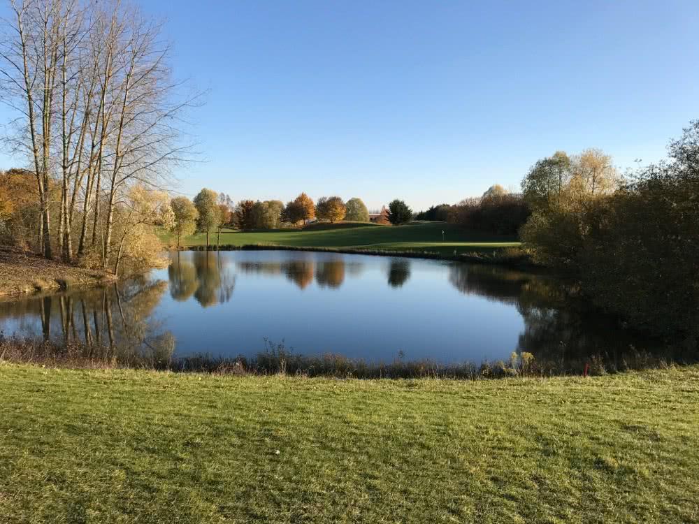 Garden Golf de Sénart_2_HD