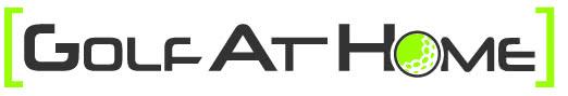 logo GAH-01