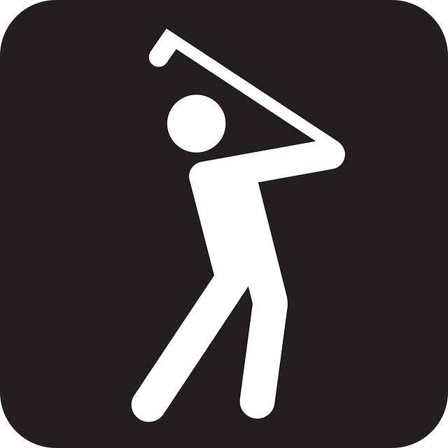 picto_golfeur_en_swing