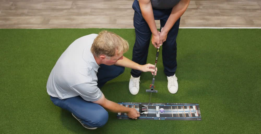 putting-academy-indoor