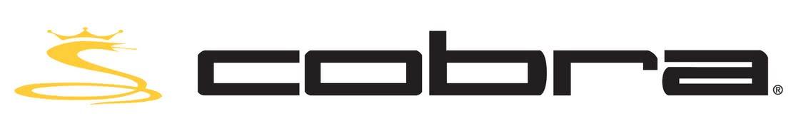 Cobra_logo_2015