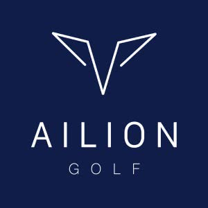 Ailion-golf-logo