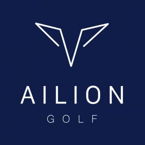 Le pantalon de golf français G&F devient Ailion