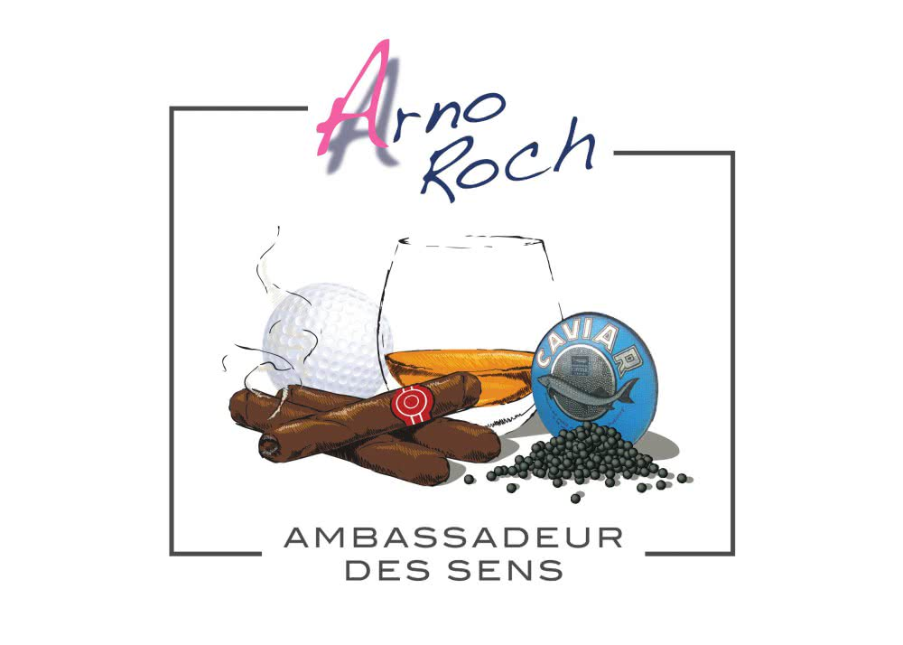 arno-roch-logo