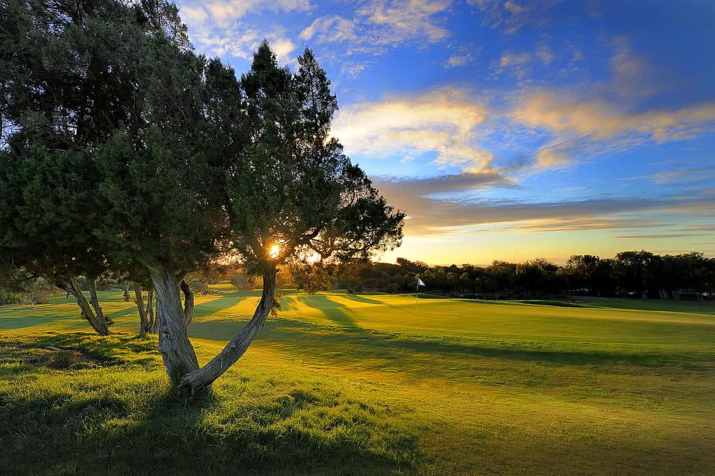 golf_de_mogador_essaouira(1)