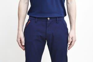 Pantalon-golf-français-ailion-bleu