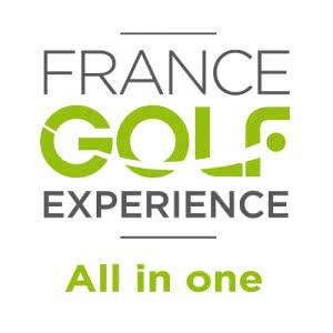 Pangaea Sports et France Golf Expérience, Partenaires Voyages de Golf Stars