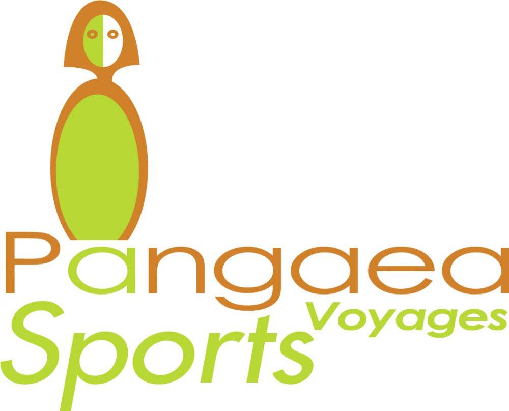 PangaeaVoyagesSports-01-1075px