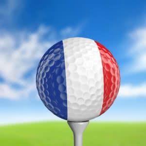 Le tourisme du golf en France et son avenir