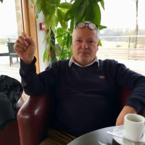 Un golf, un succès : le golf de Saint-Marc