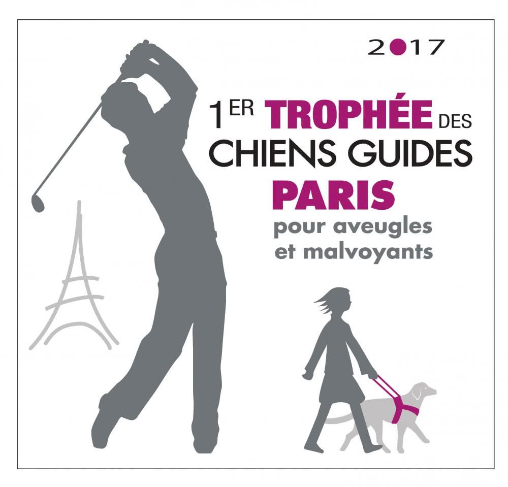 chiens-guides-logo-golf2017
