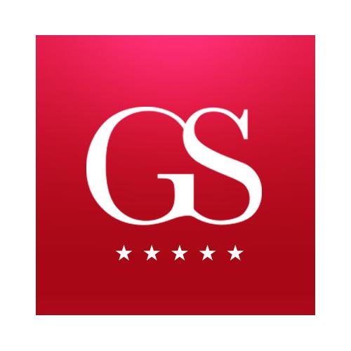 logo_appli_ok