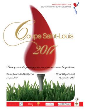 saint louis 2017