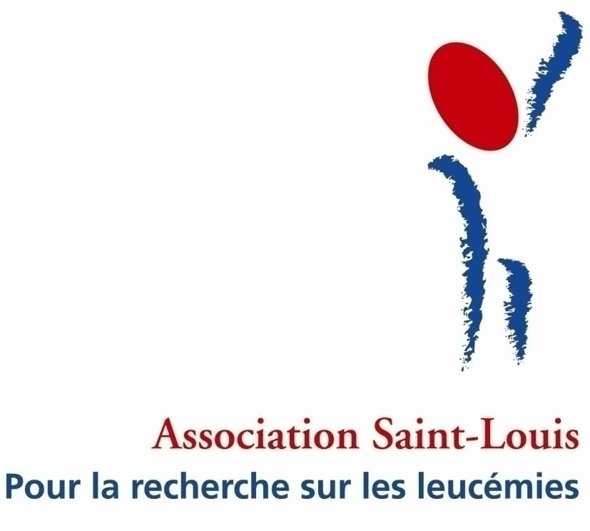 Saint-Louis-logo