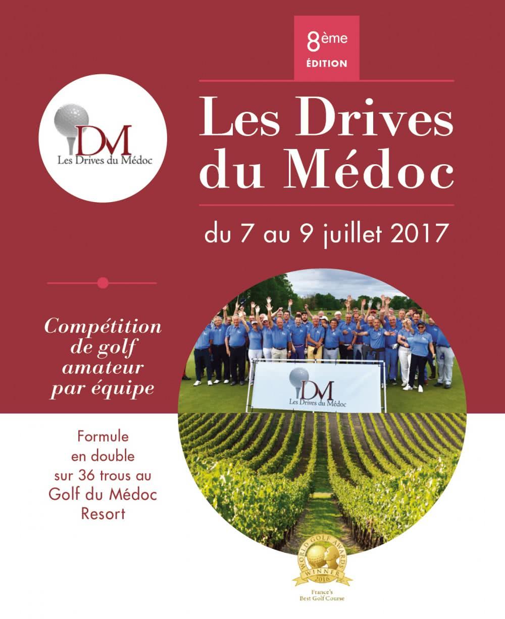 """drive-du-medoc-2017.jpg"""