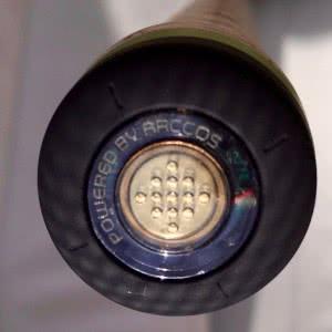 Arccos 360 et Cobra Golf, la révolution connectée de votre swing