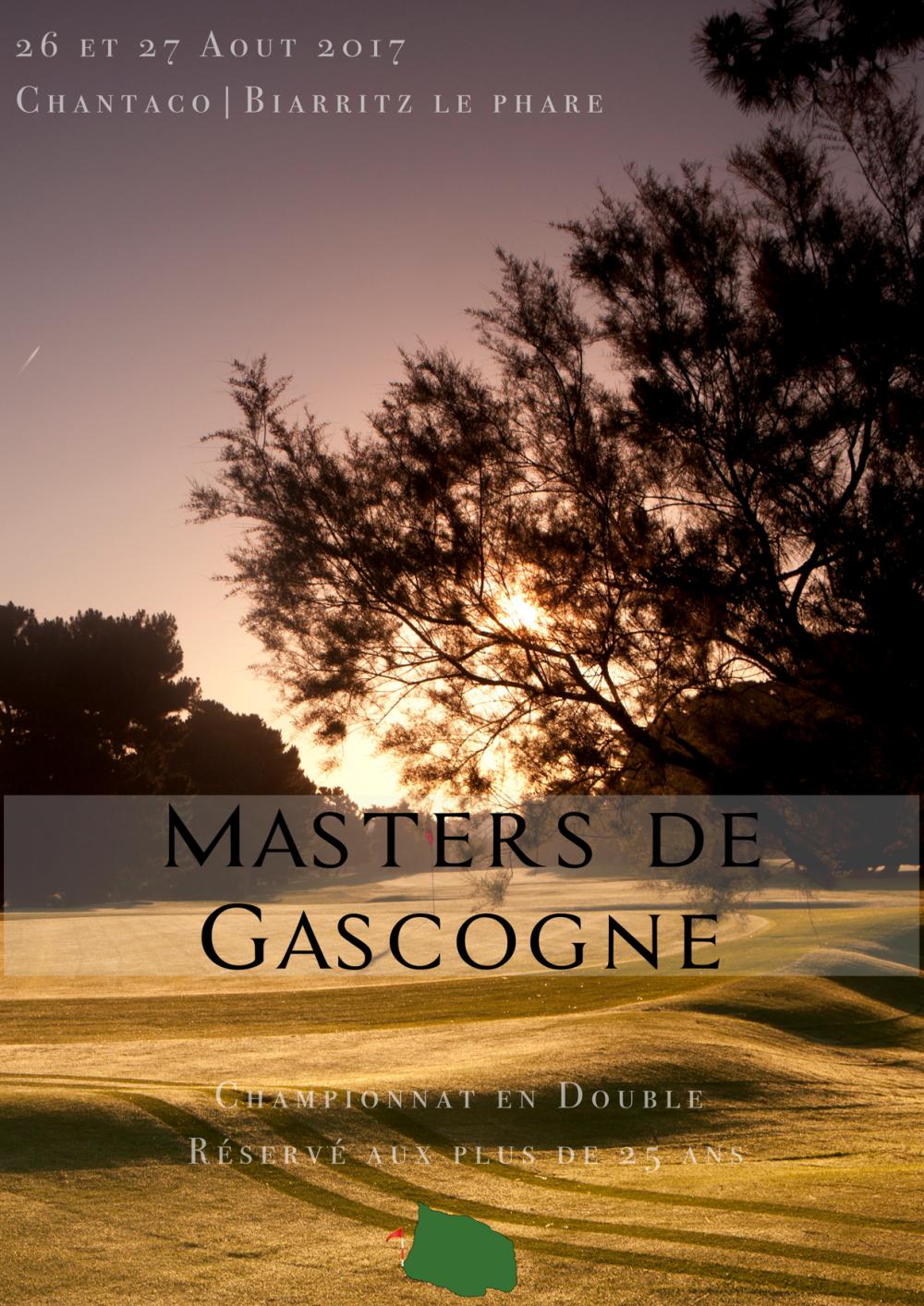 """masters-de-gascogne.jpg"""