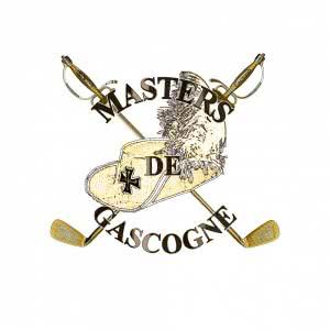 1ers Masters de Gascogne à Chantaco et Biarritz le Phare