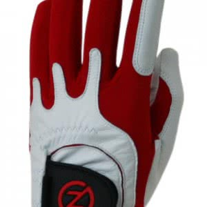Un gant de golf à taille unique, quelle bonne idée pour les golfeurs et golfeuses !