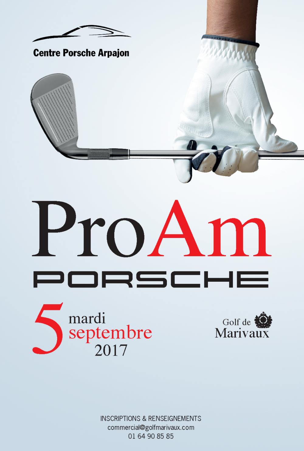 pro-am-porsche-2017.png