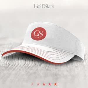 Jeu-Concours de votre été Golf Stars