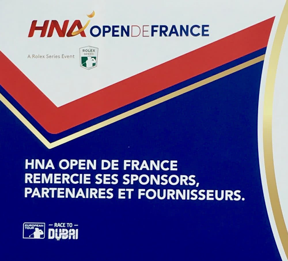 """hna-Open-de-France-2017-Golf-Stars.jpg"""