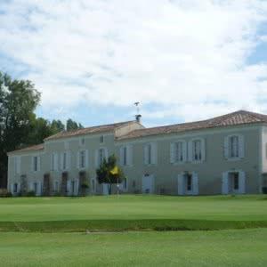 4ème Edition du Trophée Seniors de l'Albret Golf Club***