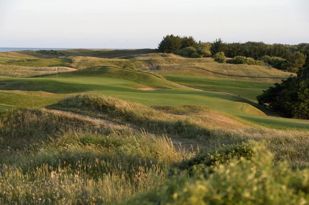 """""""Le-golf-de-Saint-Jean-de-Monts.jpg"""""""