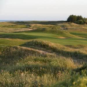 Les Links de golf, leur définition, entre terre et mer