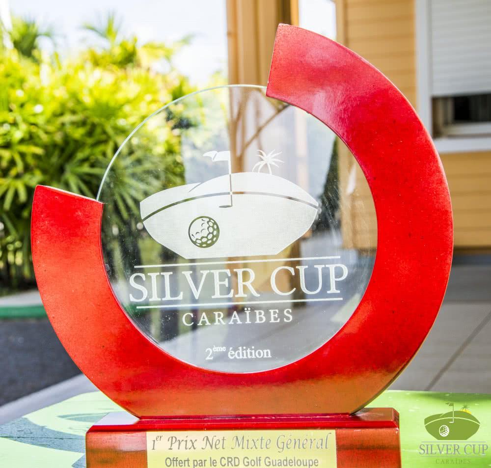 """""""Trophee-2017-silver-cup-caraibes-golf.jpg"""""""